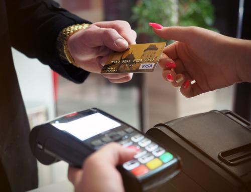 Pagamento in contante, dal primo luglio si cambia